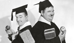 laurel-and-hardy-laurel-and-hardy-30795506-1024-768-11[1]