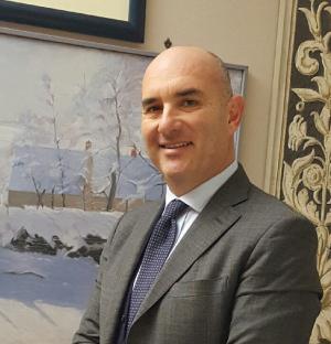 Avv. Norberto Ventolini
