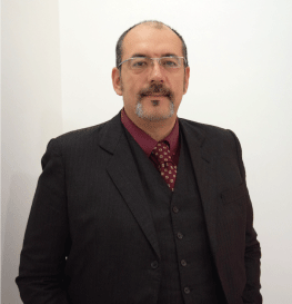 Avv. Alfio Marco Faranda